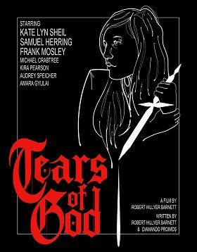Tears of God download