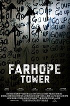 Farhope Tower download