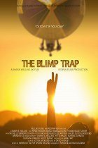 The Blimp Trap download