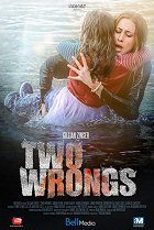 Two Wrongs download
