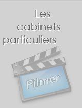 Les cabinets particuliers