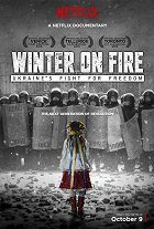 Winter on Fire download