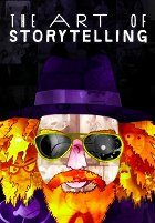 The Art of Storytelling download