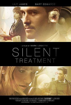 Silent Treatment download