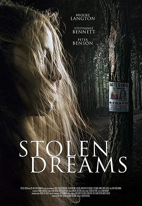 Stolen Dreams download