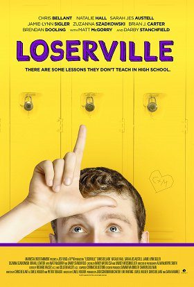 Loserville download