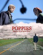 Poppies: Odyssey of an Opium Eater