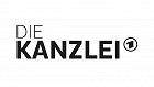 Die Kanzlei download