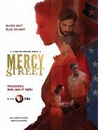 Mercy Street download