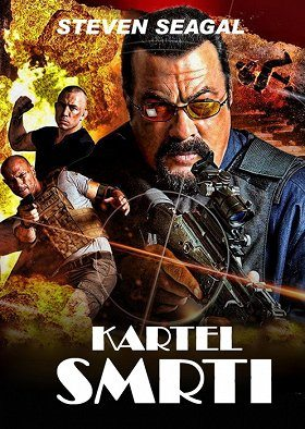Killing Salazar download