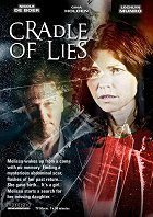 Cradle of Lies download