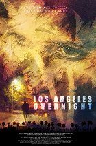 Los Angeles Overnight download