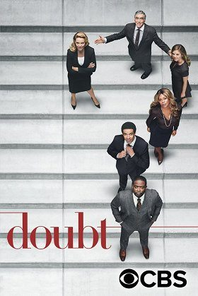Doubt download