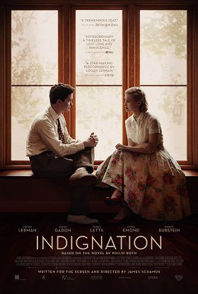 Indignation download