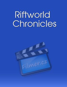 Riftworld Chronicles download