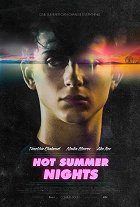 Hot Summer Nights download