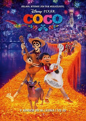 Coco download