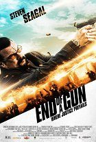 End of a Gun download