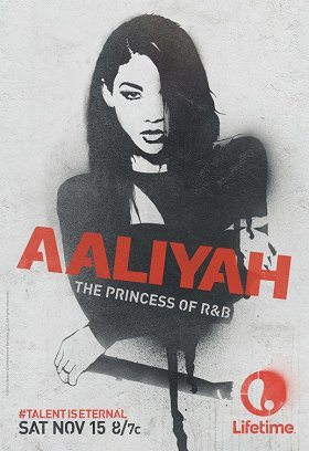 Aaliyah: The Princess of R&B download