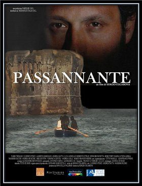 Passannante download