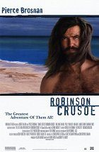 Robinson Crusoe download