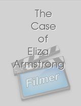 The Case of Eliza Armstrong