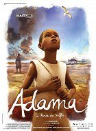 Adama download