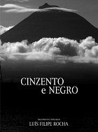 Cinzento e Negro download