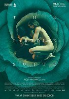 The Paradise Suite download