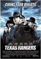 Texas Rangers download