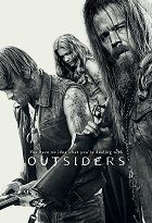 Outsiders download