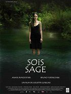 Sois sage download