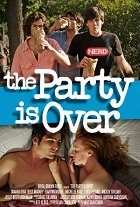 The Party Is Over download