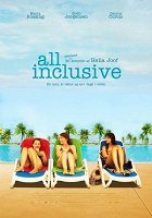All Inclusive download