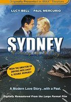 Sydney: A Story of a City download