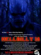 HellBilly 58 download
