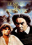 Neveu de Beethoven, Le