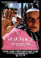 Starve Your Dog download