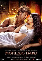 Mohenjo Daro download