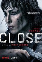 Film Soubor Close (2019)(CZ titulky) = CSFD 51% mp4 (667 26 MB, video/mp4)