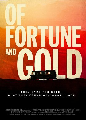 Of Fortune and Gold download