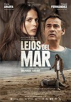 Lejos del mar download