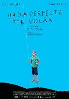Un dia perfecte per volar download