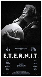 E.T.E.R.N.I.T. download