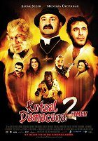 Kutsal Damacana 2: Itmen download