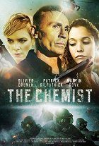 The Chemist download