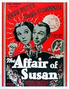The Affair of Susan