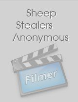 Sheep Stealers Anonymous