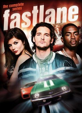 Fastlane download