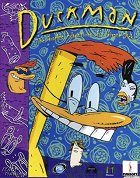 Duckman: Private Dick-Family Man